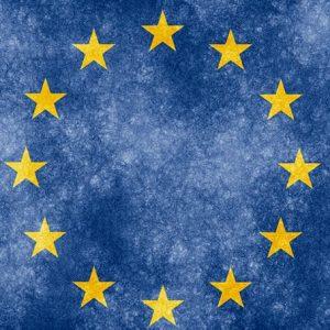 Club Teams Rest of Europe