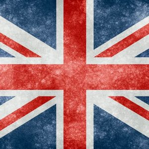 Club Teams - UK